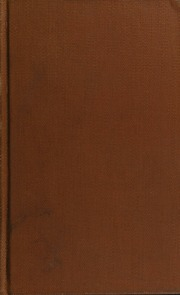 Anatomy and physiology : designed for academies and families