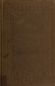 essay cure unhappiness An essay on the shaking palsy  ing essentially from it whilst the unhappy  sufferer has considered it  tive of relief, and perhaps even of cure, if employed  be.