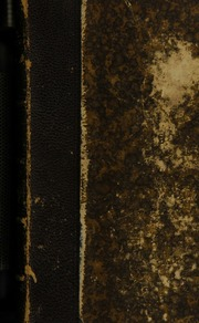 Ruoff's repertory of homoeopathic medicine : nosologically arranged