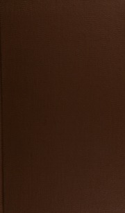An essay on the remittent and intermittent diseases including, generically, marsh fever and neuralgia : comprising, under the former, various anomalies, obscurities, and consequences and, under a new systematic view of the latter, treating of tic douloureux, sciatica, headach [sic], ophthalmia, toothache, and palsy, and many other modes and consequences of generic disease
