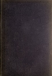 Annual report of the commissioner of indian affairs to the - United states department of the interior bureau of indian affairs ...