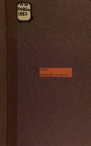 diseases of memory an essay in the positive psychology Diseases of memory: an essay in the positive psychology by th ribot tr from the french, by william huntington smith.