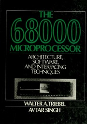 Internet Archive Search Subject 68000