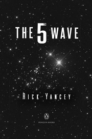 The 5 Wave Epub