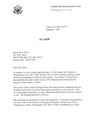 cover letter chief attorney and legal services directorate free
