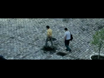 7 Virgenes Spanish Cvcd Dvdrip Www Elitevcd Com By Evcdgroup Jatja Free Download Borrow And Streaming Internet Archive