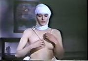 details nunsploitation clips nuns behaving badly bizarre fetish films