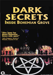 The Dark Secrets Of Bohemian Grove