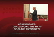 the myth of inferiority All should strive to dispel myth of inferiority attributed to women: sl in geneva, sri lanka has emphasized at a recent un event held in geneva that it is incumbent.