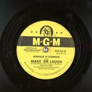 Make em laugh | pbs.