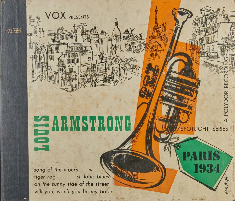 Louis Armstrong Weihnachtslieder.Louis Armstrong Louis Armstrong And His Orchestra Free Download