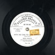 Hugo Winterhalter Orchestra - The Big Hits Of 1965
