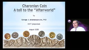 The Charonian Coin: A Toll to the Afterworld