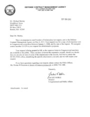 cover letter pierce county sheriff 39 s department free