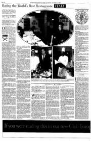 1994 10 17 Wells
