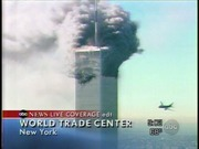 Understanding 9/11: A Television News Archive