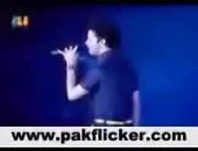 Jaane De Full Video Atif Aslam Qarib Qarib Singlle Irrfan I