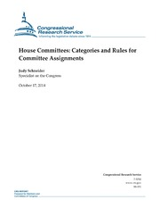 house committee assignments House committees committee hearings senate committee house committee on bonding, capital expenditures and state assets house committee on ethics.
