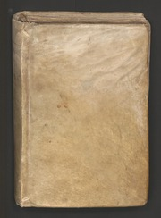 Case reports, lecture notes, and miscellaneous medical notes, 1824-1845 (bulk 1824-1826)