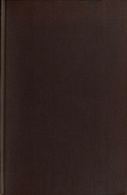 the fate of the donner party essay