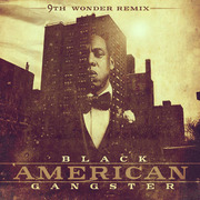 9th wonder jay z black american gangster 2013 free download 9th wonder jay z black american gangster 2013 free download streaming internet archive malvernweather Images