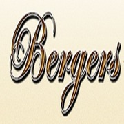 Bergers Tables Pad Factory Archivist For 3 Years