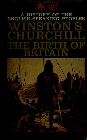 a history of the english speaking peoples pdf free download