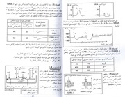 a a khalifa sciences 3as unit 1e - Resume Science Islamique 3as