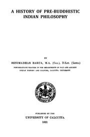 view Delphi. Страница Standart: Учебно методическое