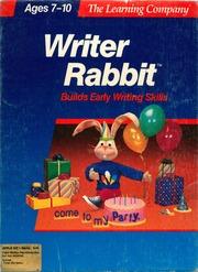 writer rabbit 1986 manual alt free download borrow and rh archive org 1977 VW Rabbit 1986 Volkswagen Rabbit 4 Door