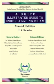 download ecology of grasslands and