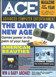 ACE_Issue_23_1989-08_Future_Publishing_G