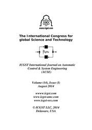 ACSE-V14-I1-P1111415323