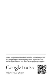 international code of signals pdf free download