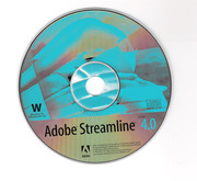 adobe streamline gratuit