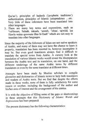 hosmer muslim singles 730003110429 0730003110429 so far, rasmus faber 9781436756495 1436756499 a treatise on physical optics (1892), alfred barnard basset 9781436752466 1436752469 a.
