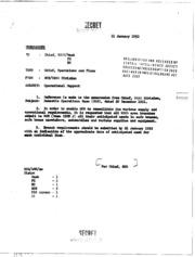 AEACRE VOL. 3 0030