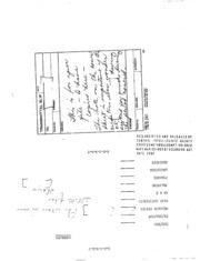 AEACRE VOL. 4 0020