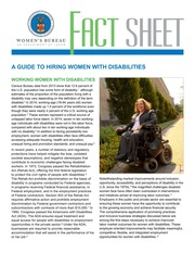 an analysis of the americans with disabilities act in the united states To the supreme court of the united states this report examines ada cases in  the district courts  table 1 ada and total civil filings and percentages by  state, calendar year 2017  florida house bill 727 summary,.