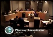 humboldt county planning commission meeting 20110519