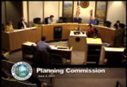 humboldt county planning commission meeting 20150604