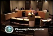 humboldt county planning commission meeting 20110721