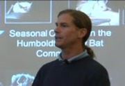 bats in humboldt county free download borrow and