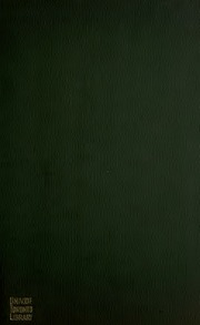 American Journal of Numismatics (Series One), Vols. 6-10