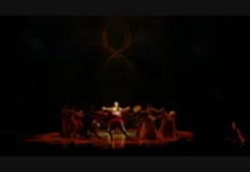 Amaluna Cirque Du Soleil Full Show Free Download Borrow And Streaming Internet Archive