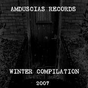 Amduscias Records Label | Releases | Discogs