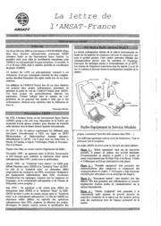 AMSAT-France 2000-03a05 L006
