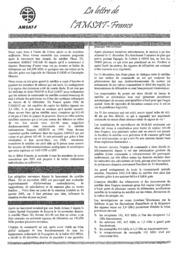 AMSAT-France 2000-10a01 L008