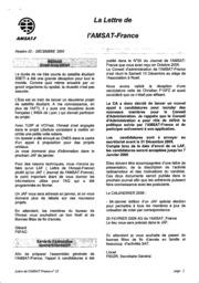 AMSAT-France 2005-12 L023