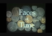 Faces in Time